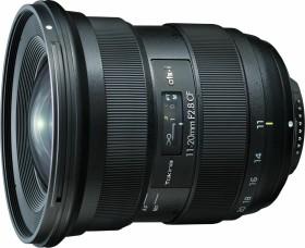 Tokina atx-i 11-20mm 2.8 CF für Nikon F