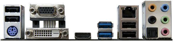 ASRock Z68 Pro3 Gen3 (90-MXGJZ0-A0UAYZ)