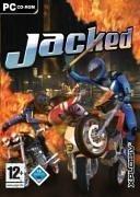 Jacked (PC)