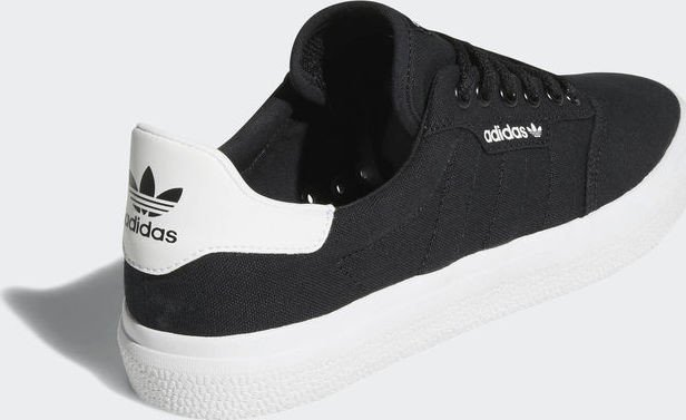 3395ef356be adidas 3MC Vulc core black ftwr white (B22706) starting from £ 35.00 (2019)