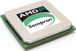 AMD Sempron 64 LE-1250, 2.20GHz, tray
