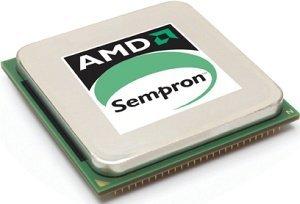 AMD Sempron 64 LE-1250, 2.20GHz, tray