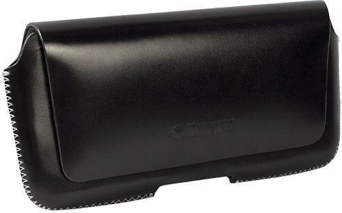 Krusell Hector 5XL black (95560)