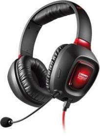 Creative Sound Blaster Tactic3D Rage USB V2.0 (70GH023000004)