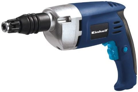 Einhell BT-DY720E electronic drywall screwdriver
