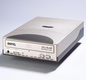 BenQ CRW-3210AI (99.B8212.034)