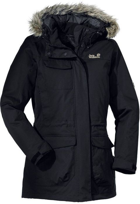 jack wolfskin fairbanks parka damen preisvergleich. Black Bedroom Furniture Sets. Home Design Ideas