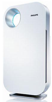 Philips AC4072/11 oczyszczacz powietrza