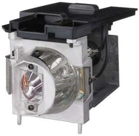 NEC NP24LP Ersatzlampe (100013352)