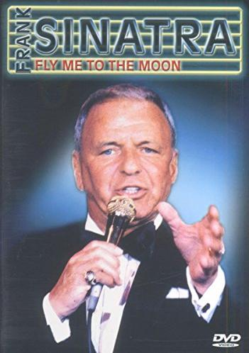 Frank Sinatra - Fly Me to the Moon -- via Amazon Partnerprogramm