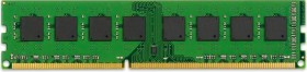 Kingston ValueRAM DIMM 1GB, DDR3-1333, CL9-9-9 (KVR1333D3N9/1G)