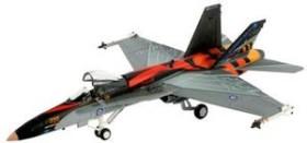 Revell F/A-18C Hornet (04001)