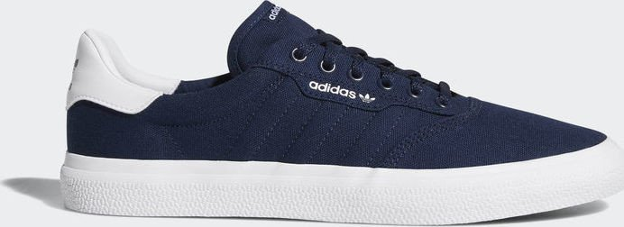 adidas 3MC Vulc collegiate navy/ftwr white ab € 40,11 (2019 ...