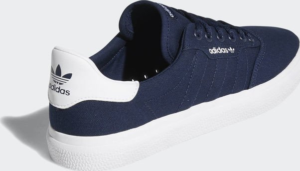 sports shoes 7298d 1d14f adidas 3MC Vulc collegiate navyftwr white (B22707) starting from £ 36.44  (2019)  Skinflint Price Comparison UK