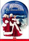 Weiße Weihnachten - White Christmas