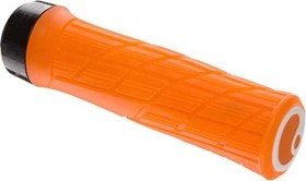 Ergon GE1 Evo Slim Factory Griffe frozen orange (42411263)
