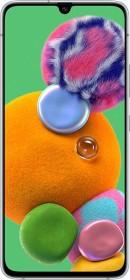 Samsung Galaxy A90 5G (Vodafone) A908B weiß