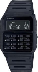 Casio Vintage CA-53WF-1BEF