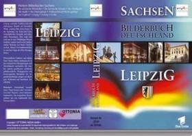Bilderbuch Deutschland - Sachsen: Leipzig und sein Neuseenland