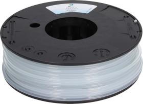 3DJAKE ecoPLA, transparent, 2.85mm, 1kg (ECOPLA-TRANSPARENT-1000-285)