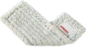 Leifheit Profi XL Cotton Plus Wischbezug (55117)