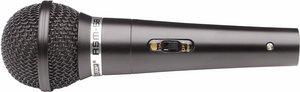 Reloop RSM-56 Pro
