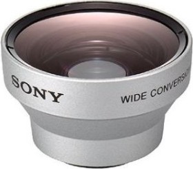 Sony VCL-0625S