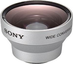 Sony VCL-0625S -- via Amazon Partnerprogramm