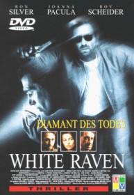 White Raven - Diamant des Todes