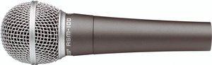 Reloop RSM-100 Pro