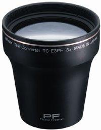 Nikon TC-E3PF (VAF00311)