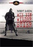 Wie ein wilder Stier (Special Editions)