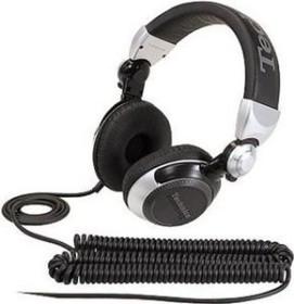 Technics RP-DJ1210E-S silver