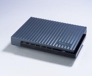 BenQ Soho Gateway Router (ESG-103)