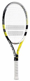 Babolat Tennis Racket Pure 25 (Junior)