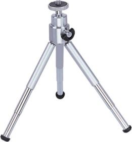König mini-Table stand silver (KN-TRIPOD10)