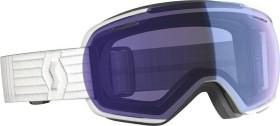 Scott Linx white/illuminator blue chrome (271812-0002-342)