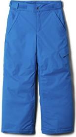 Columbia Ice Slope II ski pants black (Junior)