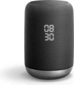 Sony LF-S50G schwarz