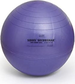 Sissel Securemax exercise ball 45cm