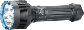 OLight X9R Marauder torch