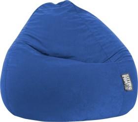 Sitting Point Beanbag Easy XXL Sitzsack dunkelblau (29943-012)