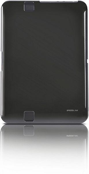 Bild Speedlink Verge Pure Cover für Kindle Fire HD, schwarz (SL-7763-BK)