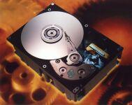 Seagate ST150176LW BarraCuda 50 50.1GB, 1MB, LVD (ST150176LW)