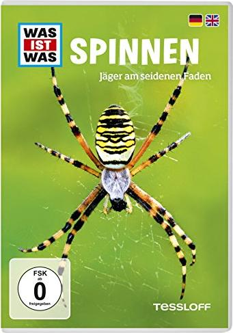 Am seidenen Faden -- via Amazon Partnerprogramm