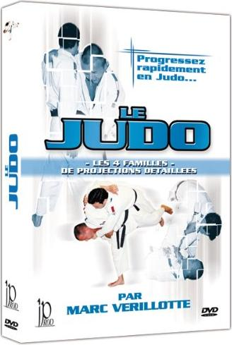 Kampfsport Judo: Wettkampftechniken -- via Amazon Partnerprogramm