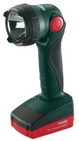 Metabo ULA 14.4-18 rechargeable battery-work light (602311000)