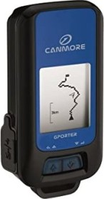 Canmore GP-102+ G-Porter GPS Tracker