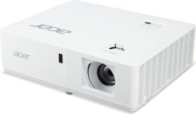 Acer PL6510 (MR.JR511.001)
