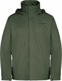 VauDe Escape Light Jacke cedar wood (Herren) (04341-673)